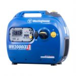 Best 2000 Watt Generator: Guide and Reviews