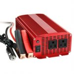 Best 1000 Watt Power Inverter Reviews