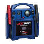 Best Jump Starter Reviews: Guide 2019