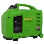 lifan generator reviews